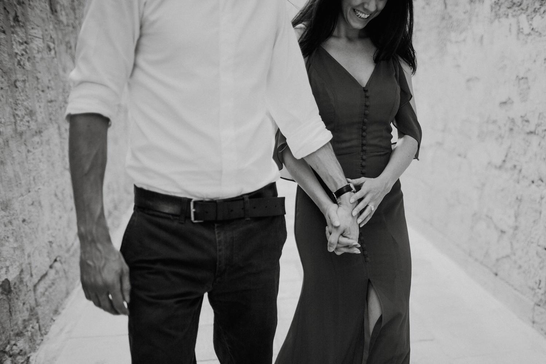malta-mdina-wedding_0009