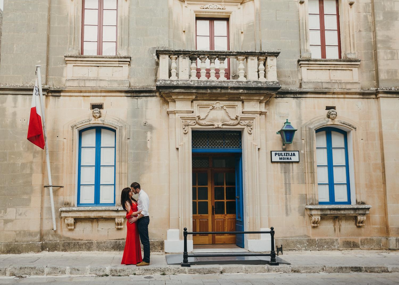 malta-mdina-wedding_0010