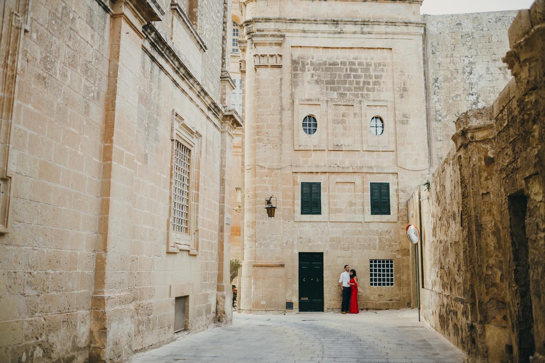malta-mdina-wedding_0014