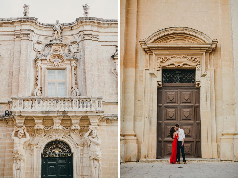 malta-mdina-wedding_0017