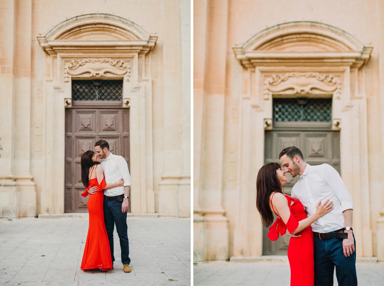 malta-mdina-wedding_0018