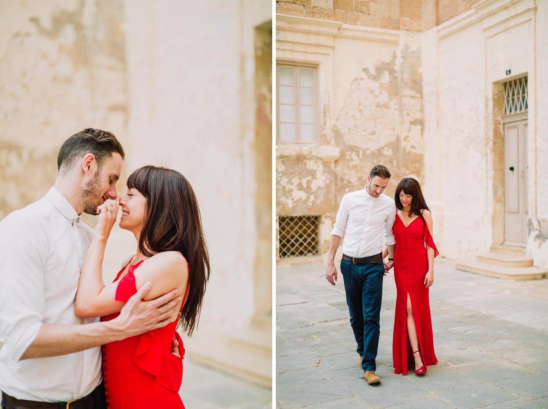 malta-mdina-wedding_0020
