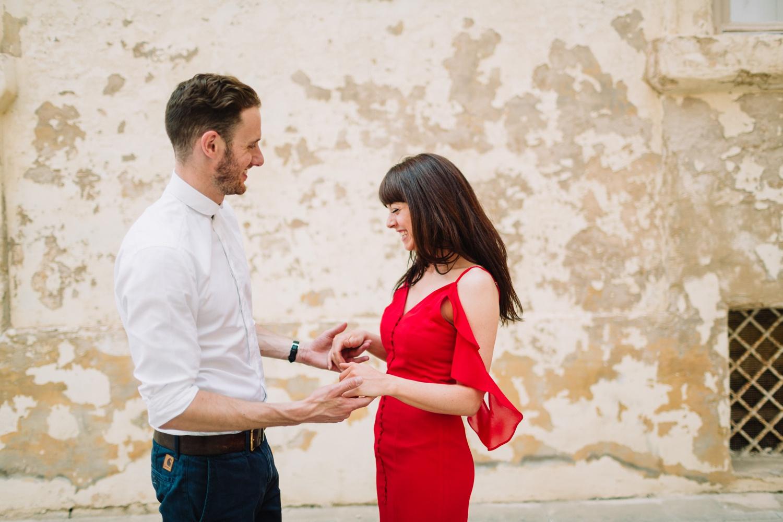 malta-mdina-wedding_0023