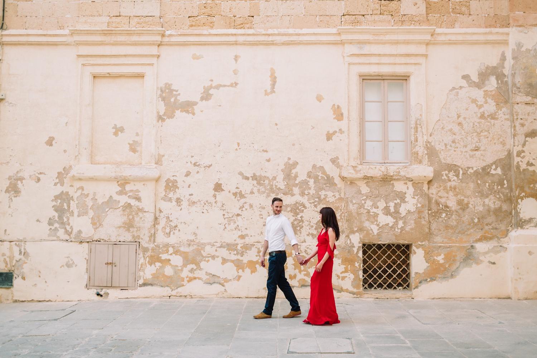 malta-mdina-wedding_0024