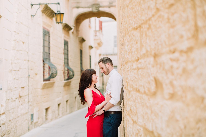 malta-mdina-wedding_0026