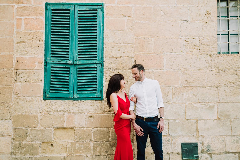malta-mdina-wedding_0028
