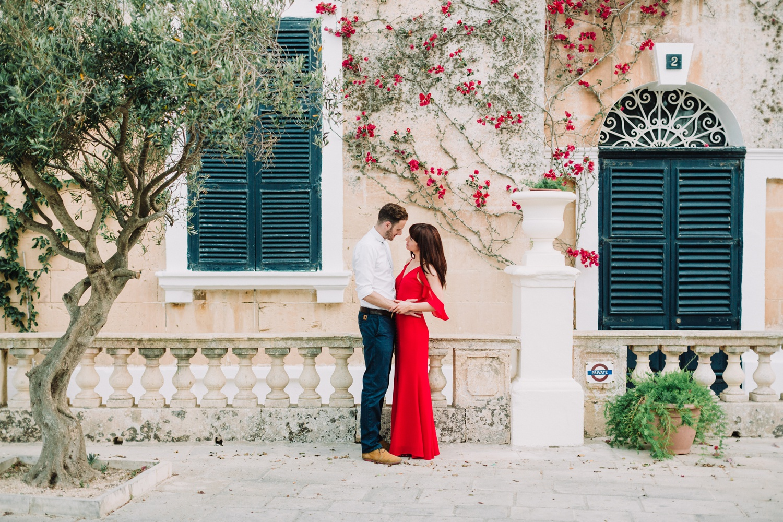 malta-mdina-wedding_0030