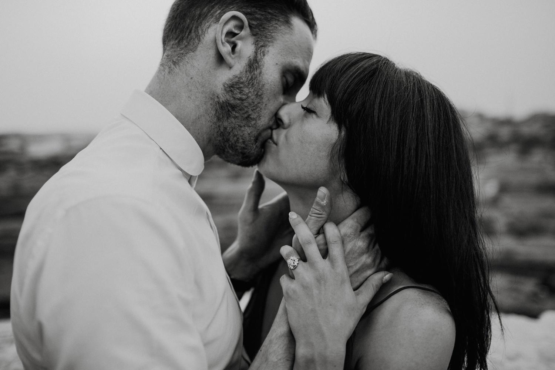 malta-mdina-wedding_0032