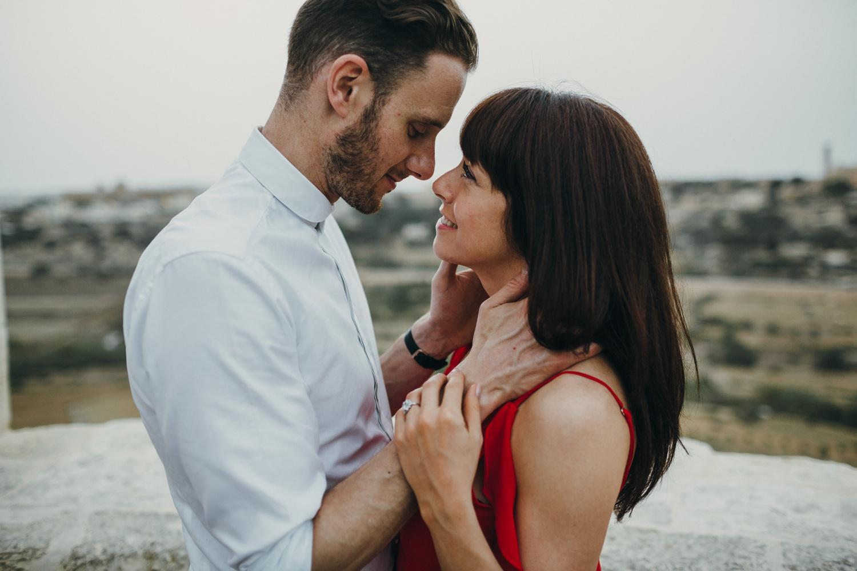 malta-mdina-wedding_0033