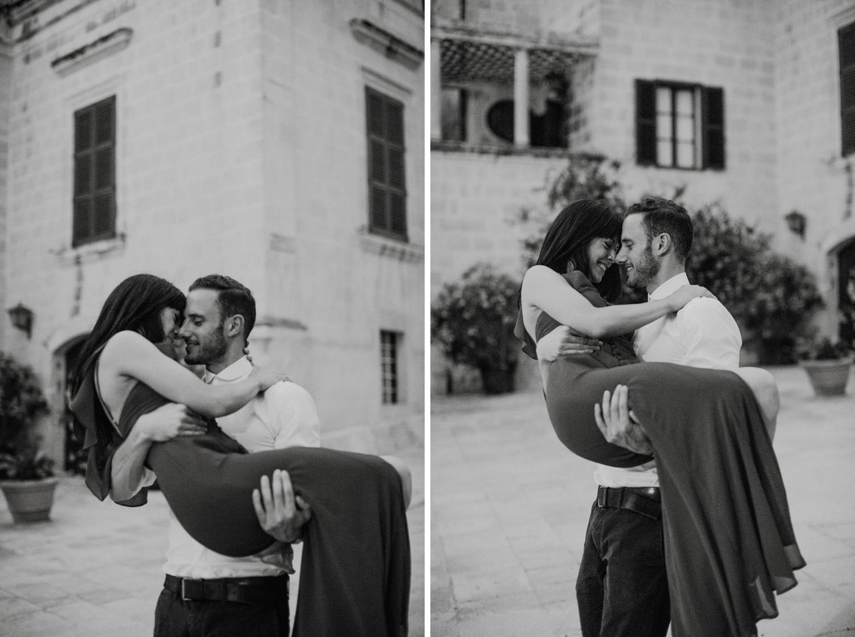 malta-mdina-wedding_0035