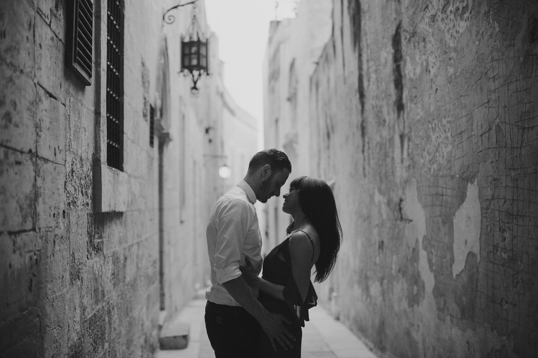 malta-mdina-wedding_0036
