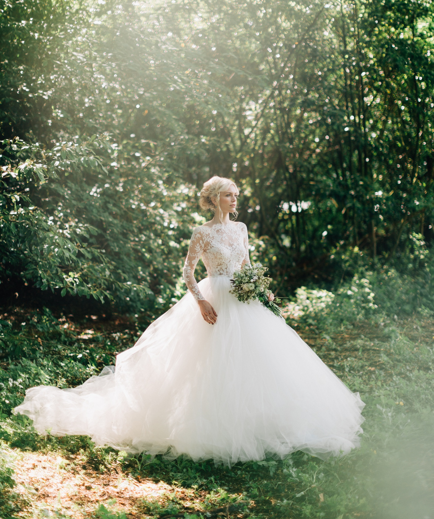 malta-mdina-wedding_0042