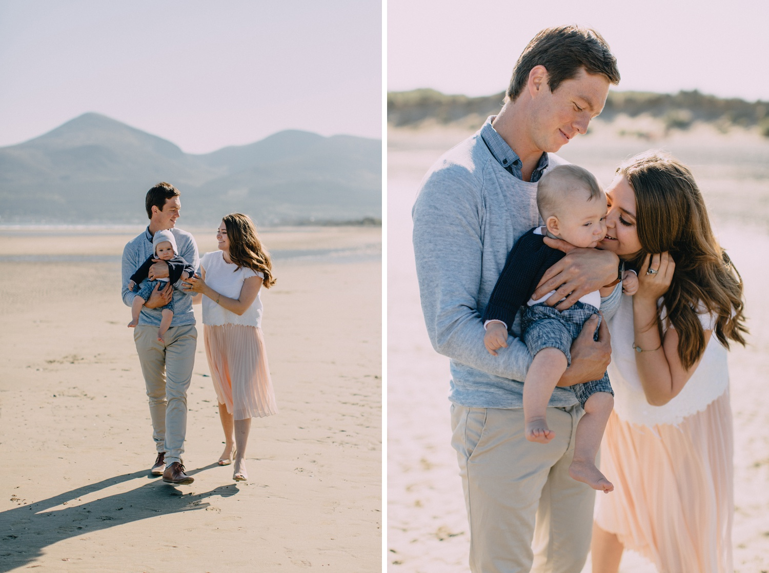 murlough-familysession_0006
