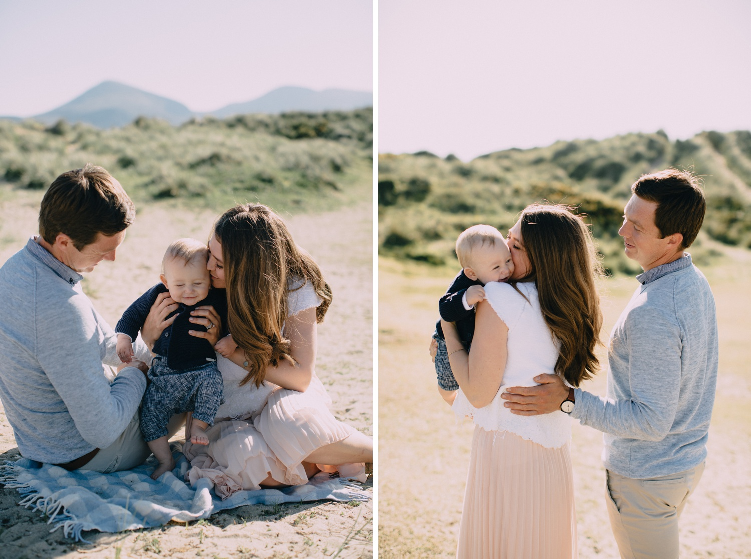 murlough-familysession_0008