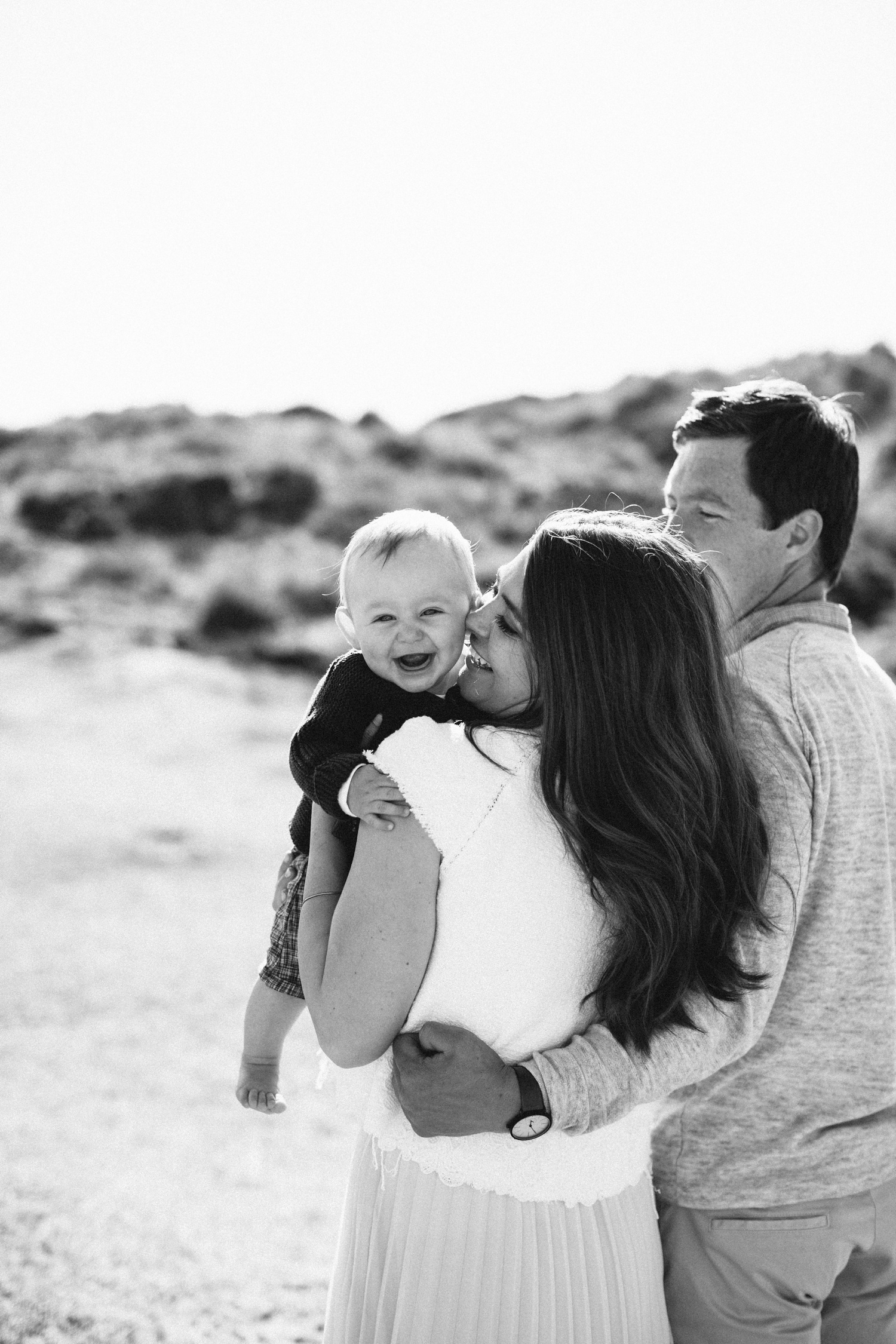 murlough-familysession_0009