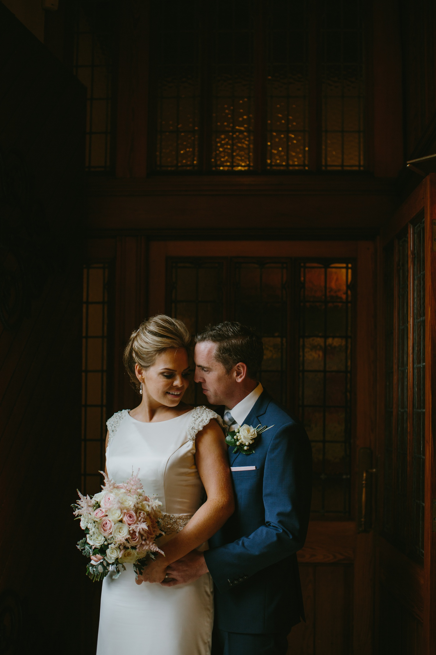 northern ireland wedding photographer_0036