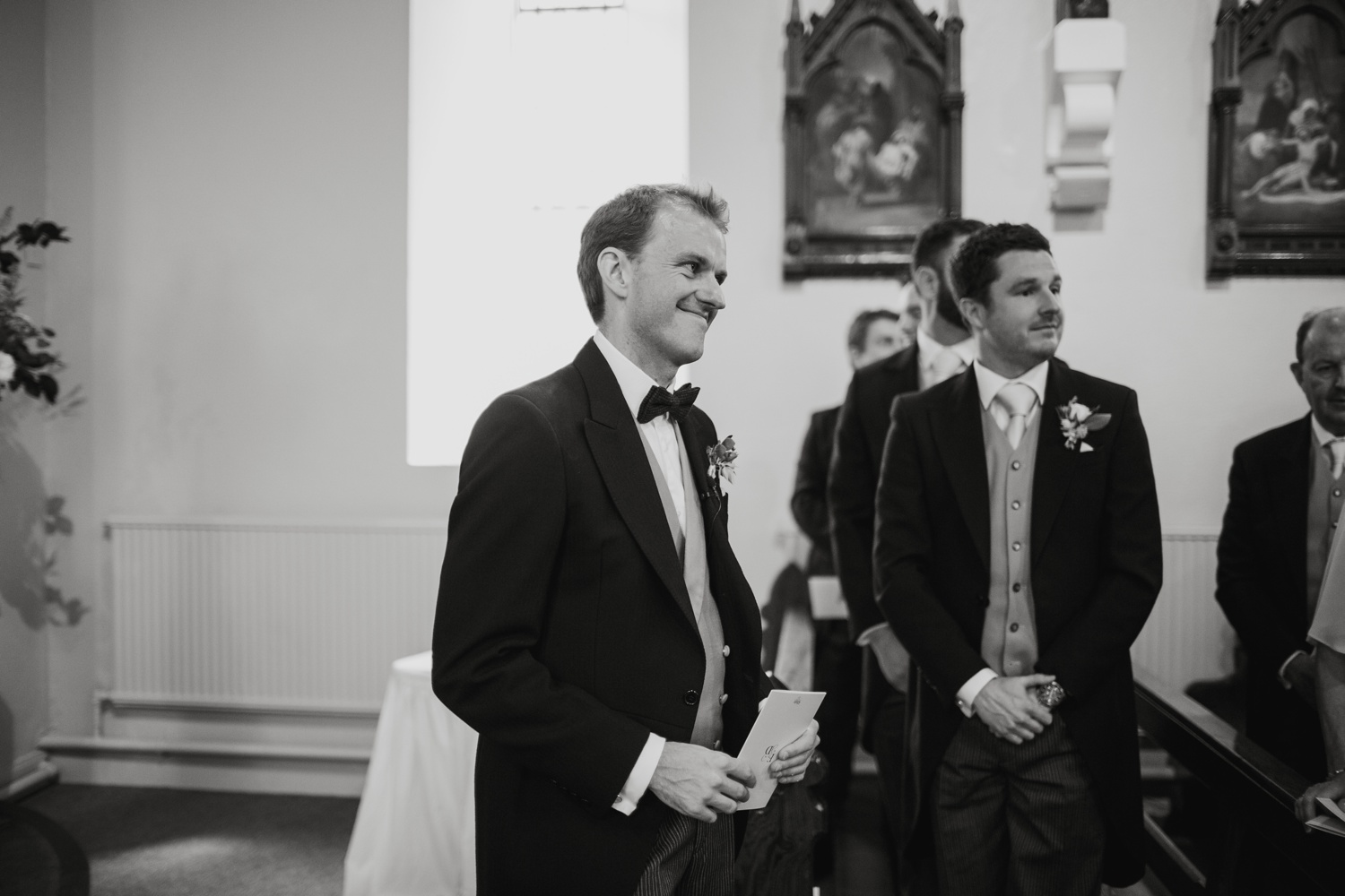 northern ireland wedding photographer_0077