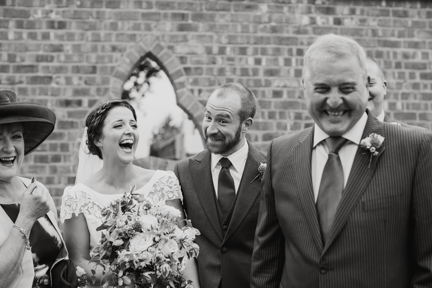 northern ireland wedding photographer_0148