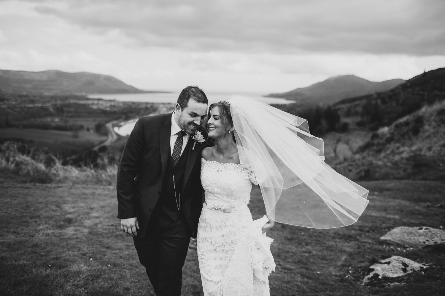 northern ireland wedding photographer_0266