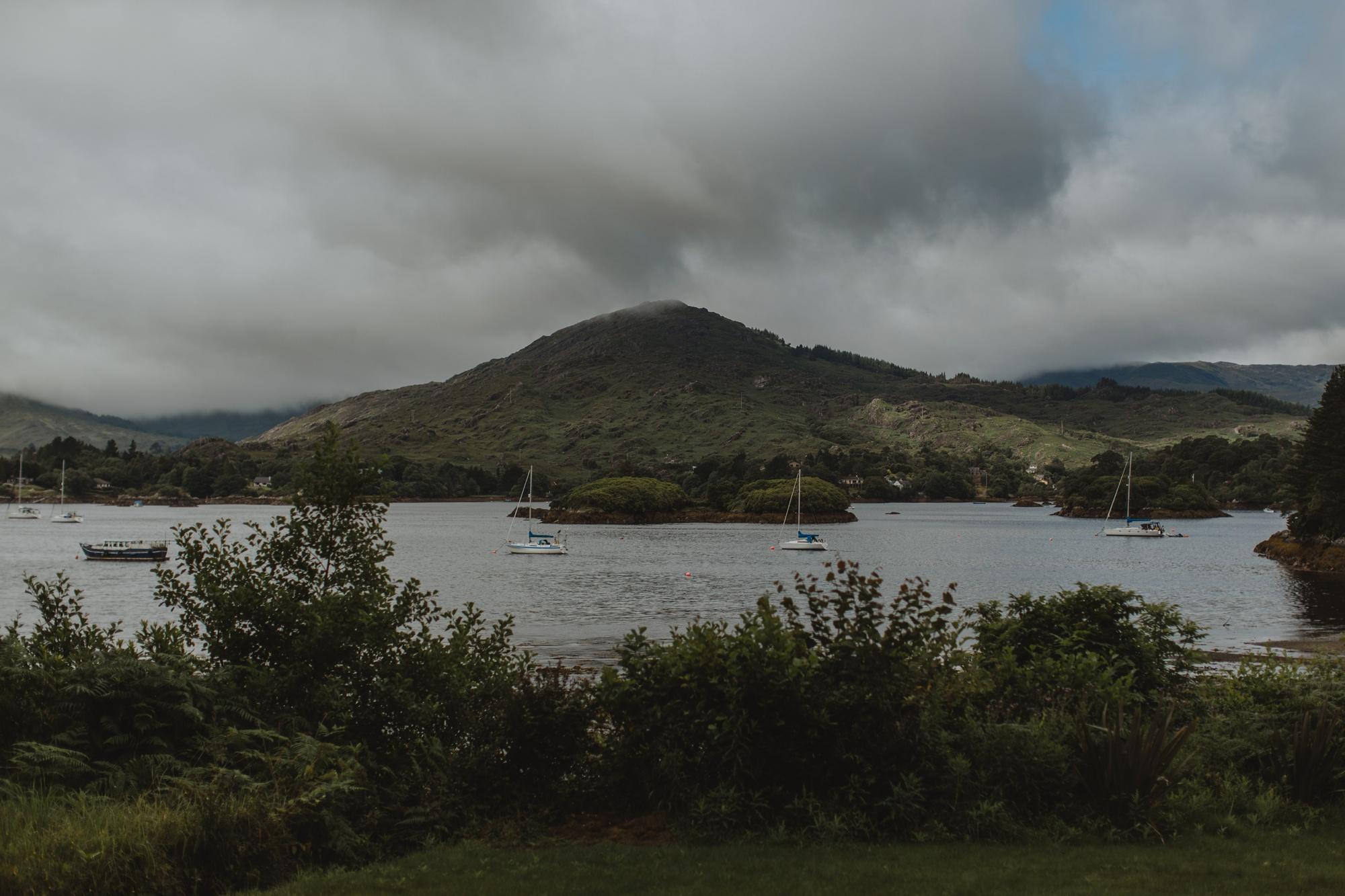 irishelopement-destinationwedding