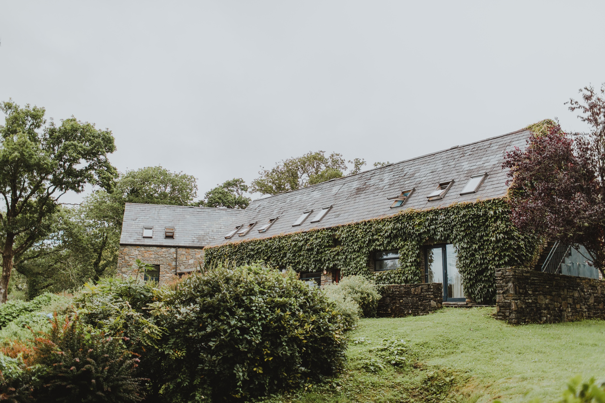 westcork-irishdestinationwedding-elopement_0003