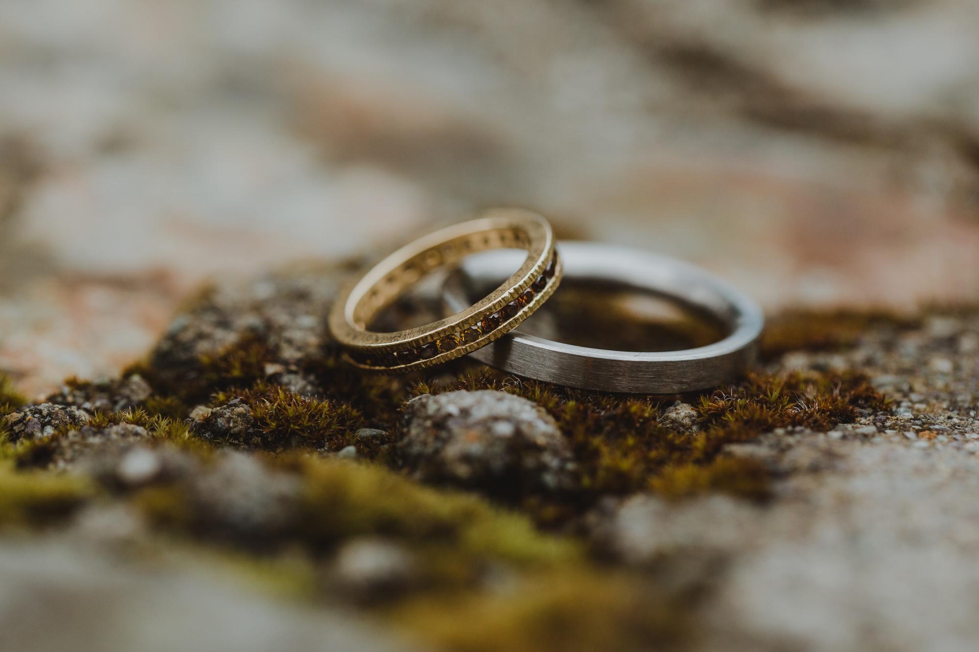 westcork-irishdestinationwedding-elopement_0011