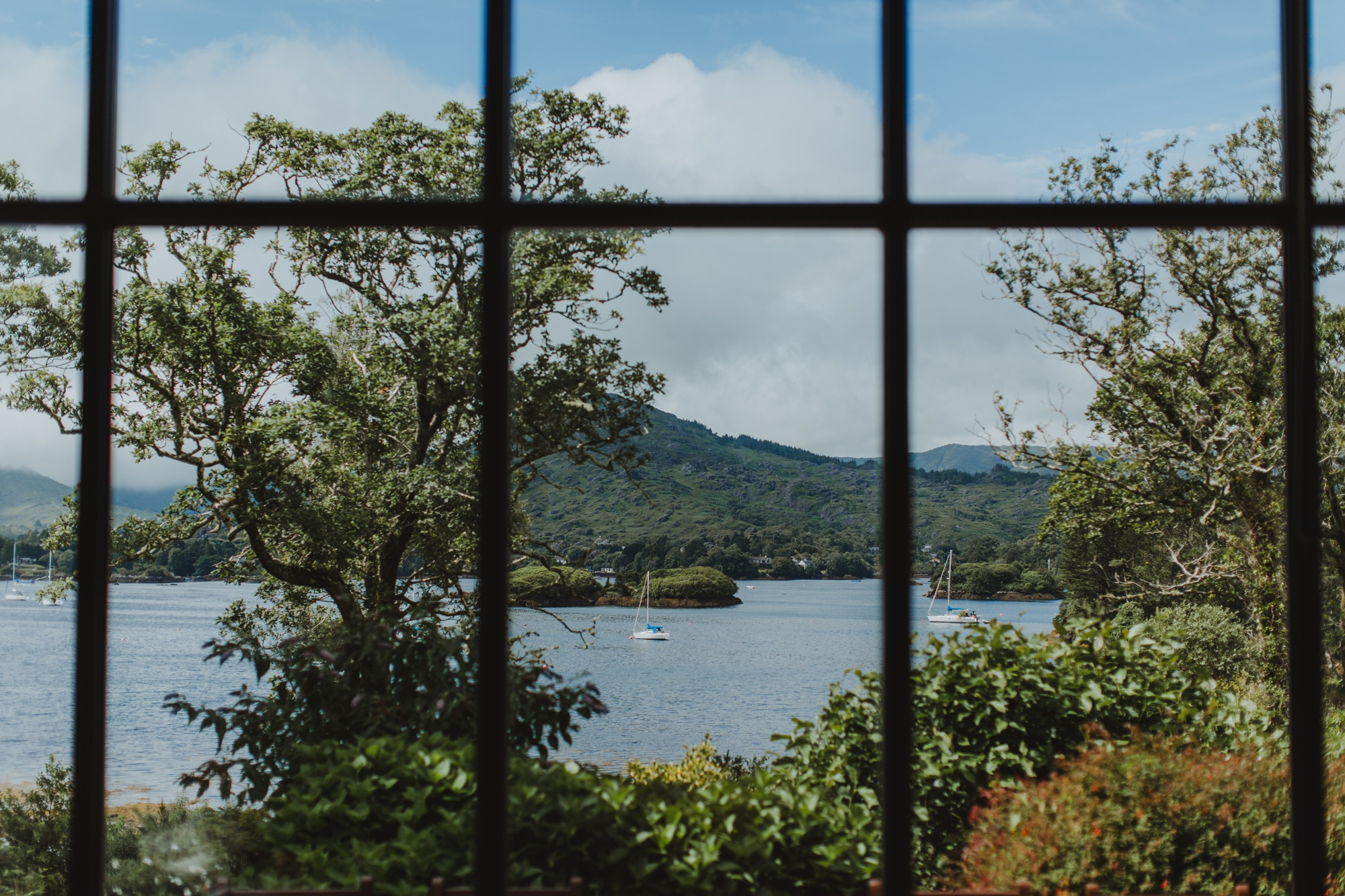 westcork-irishdestinationwedding-elopement_0016