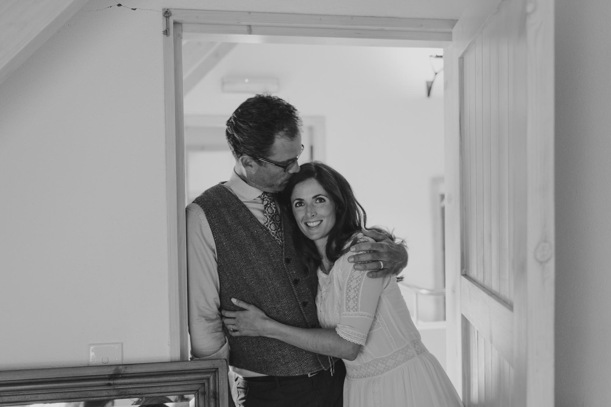 westcork-irishdestinationwedding-elopement_0045