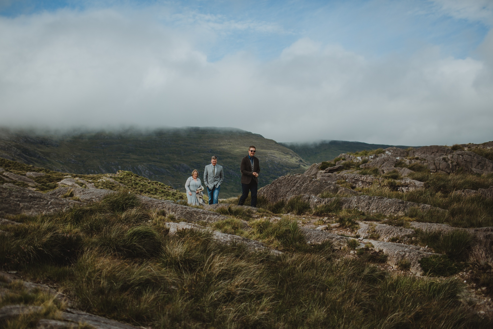 westcork-irishdestinationwedding-elopement_0048