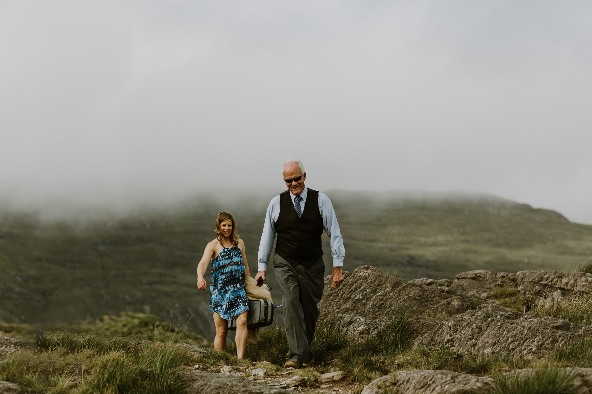 westcork-irishdestinationwedding-elopement_0049