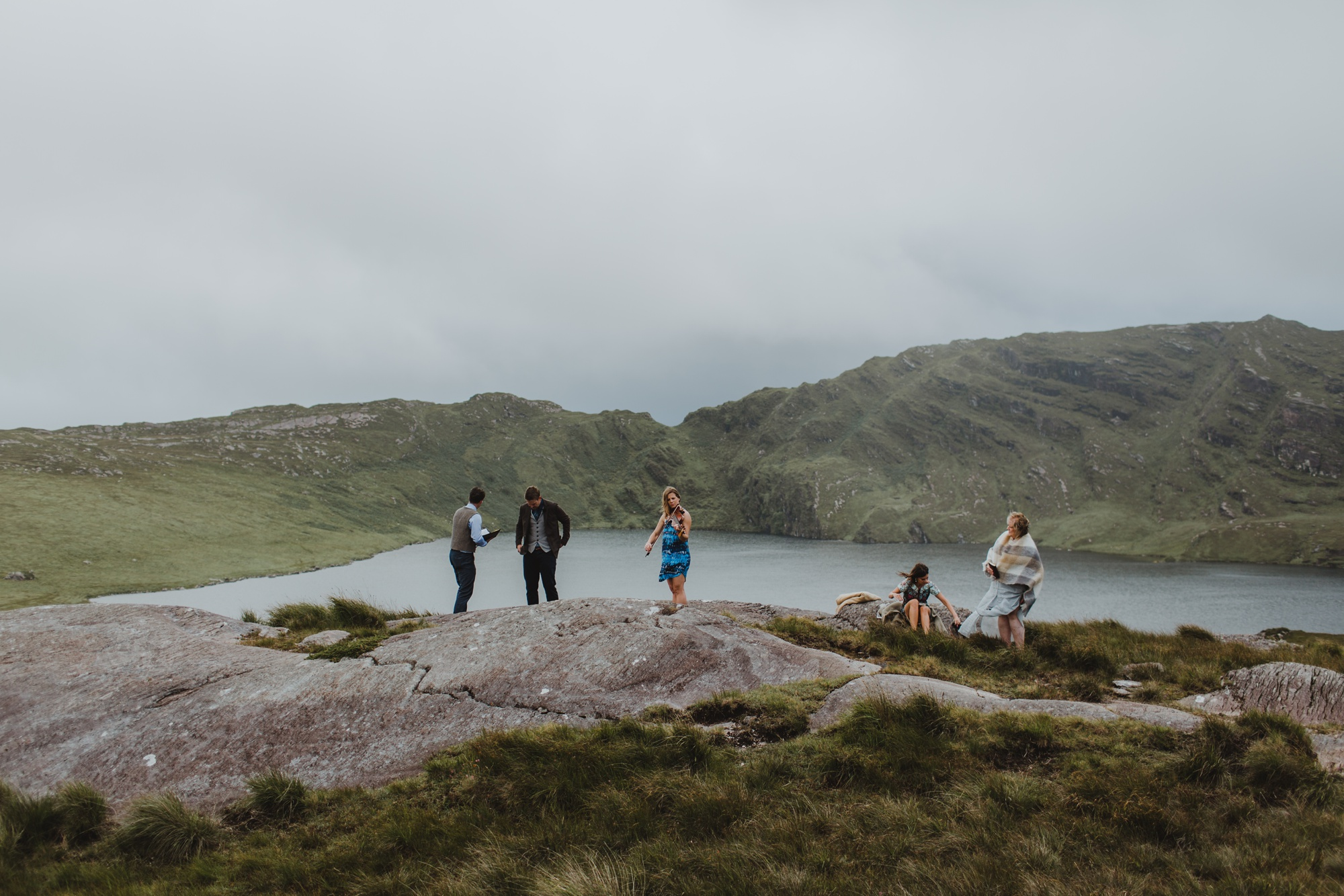 westcork-irishdestinationwedding-elopement_0056