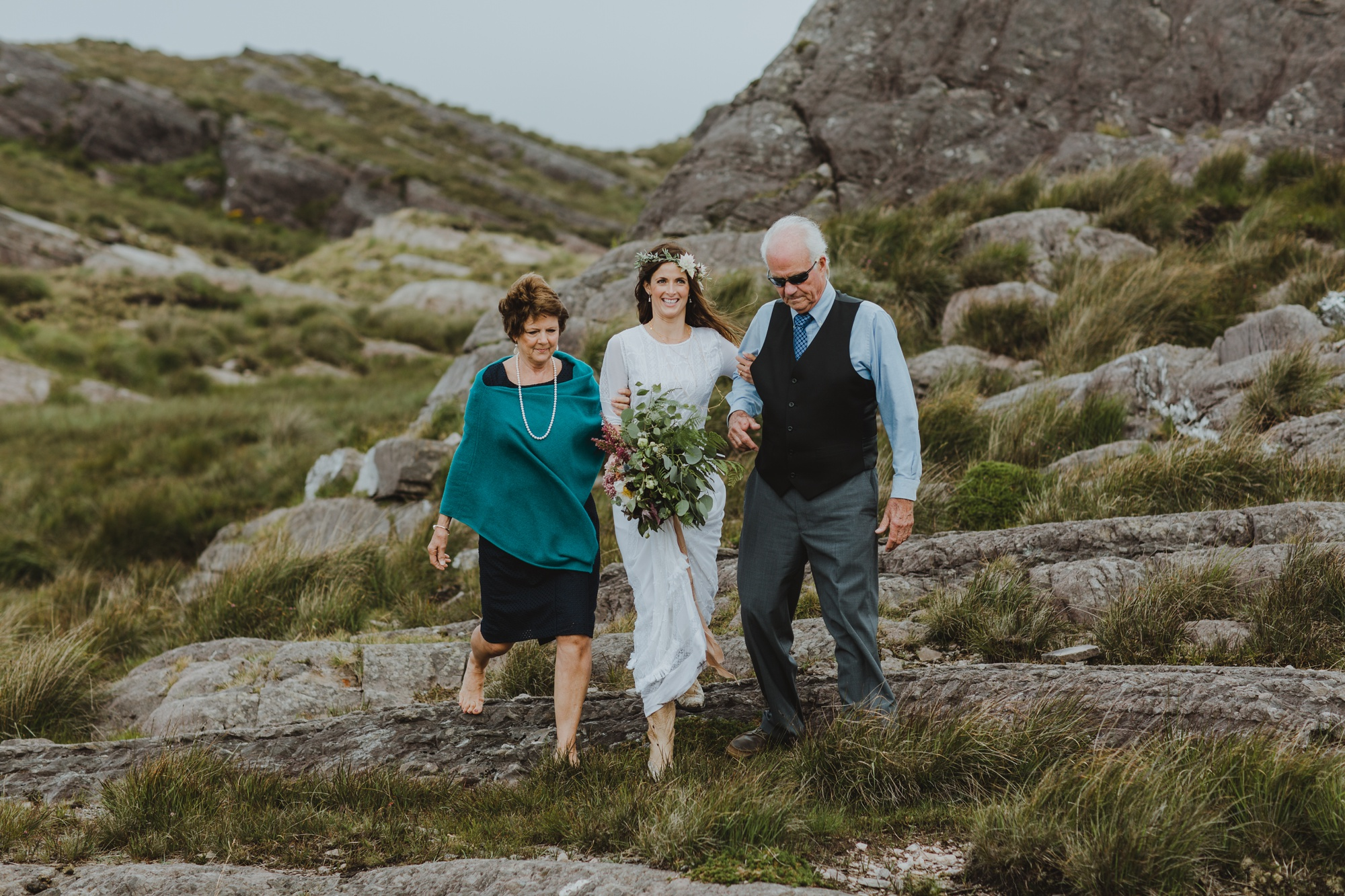 westcork-irishdestinationwedding-elopement_0057