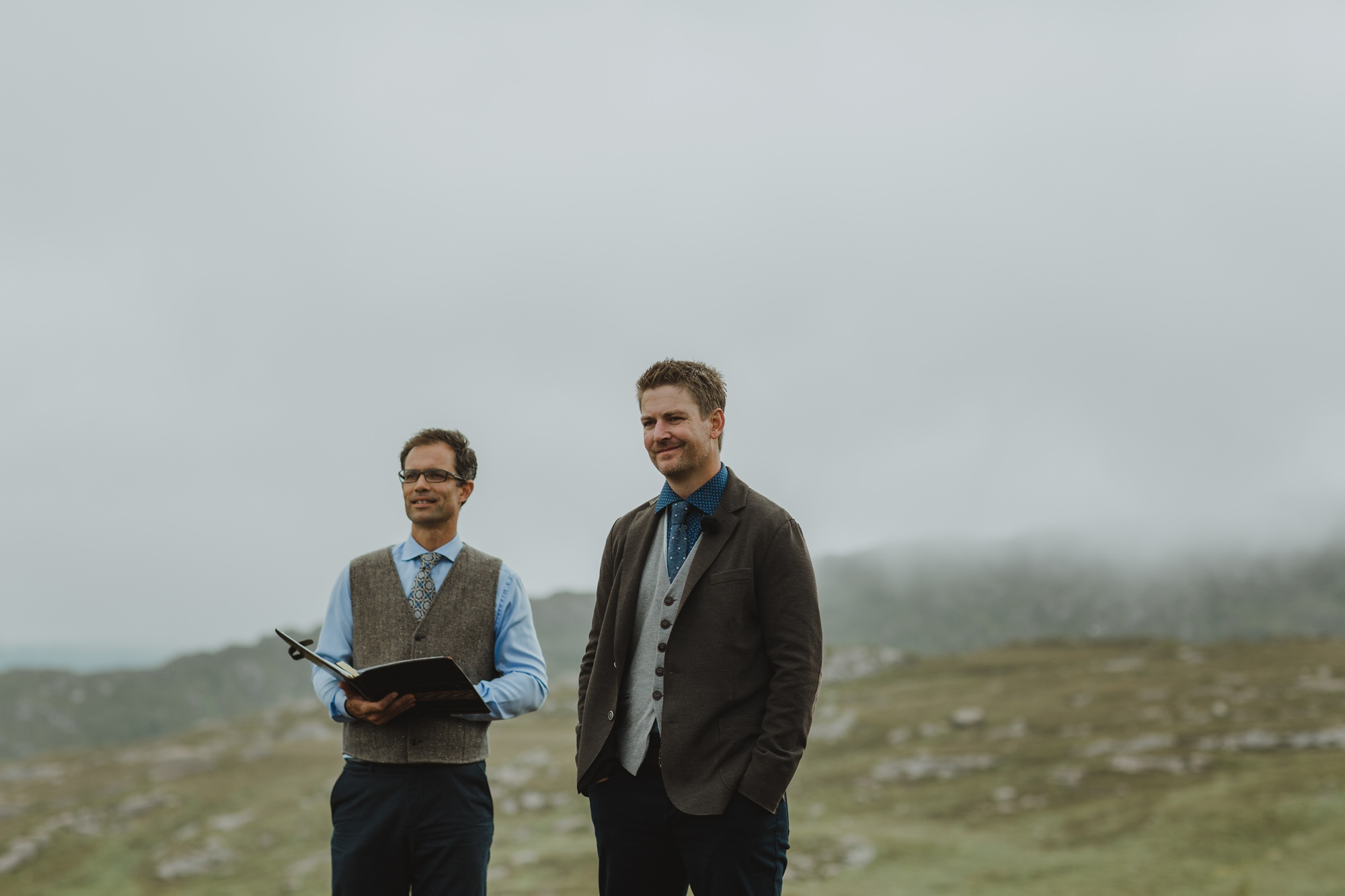 westcork-irishdestinationwedding-elopement_0058