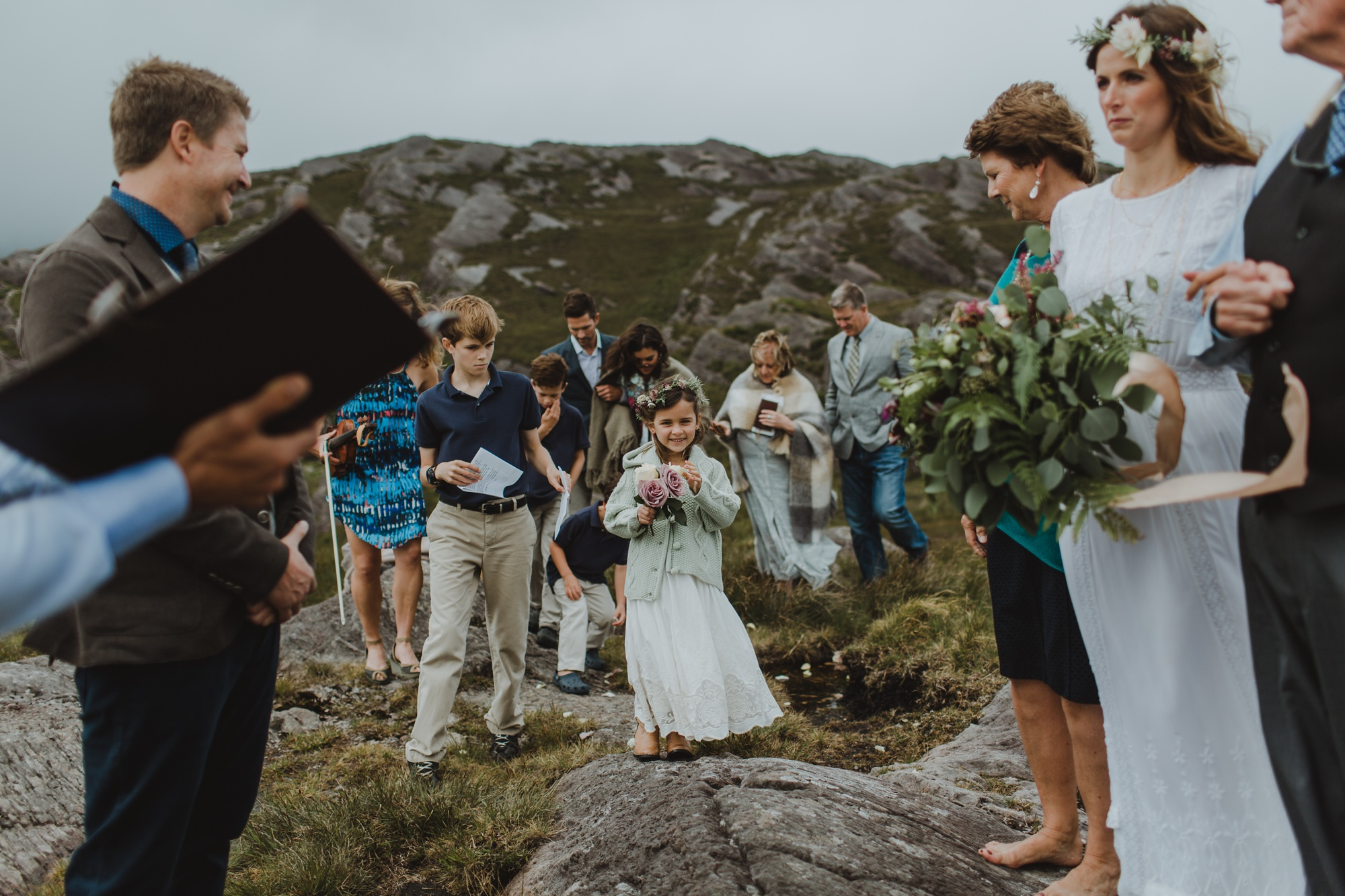 westcork-irishdestinationwedding-elopement_0060