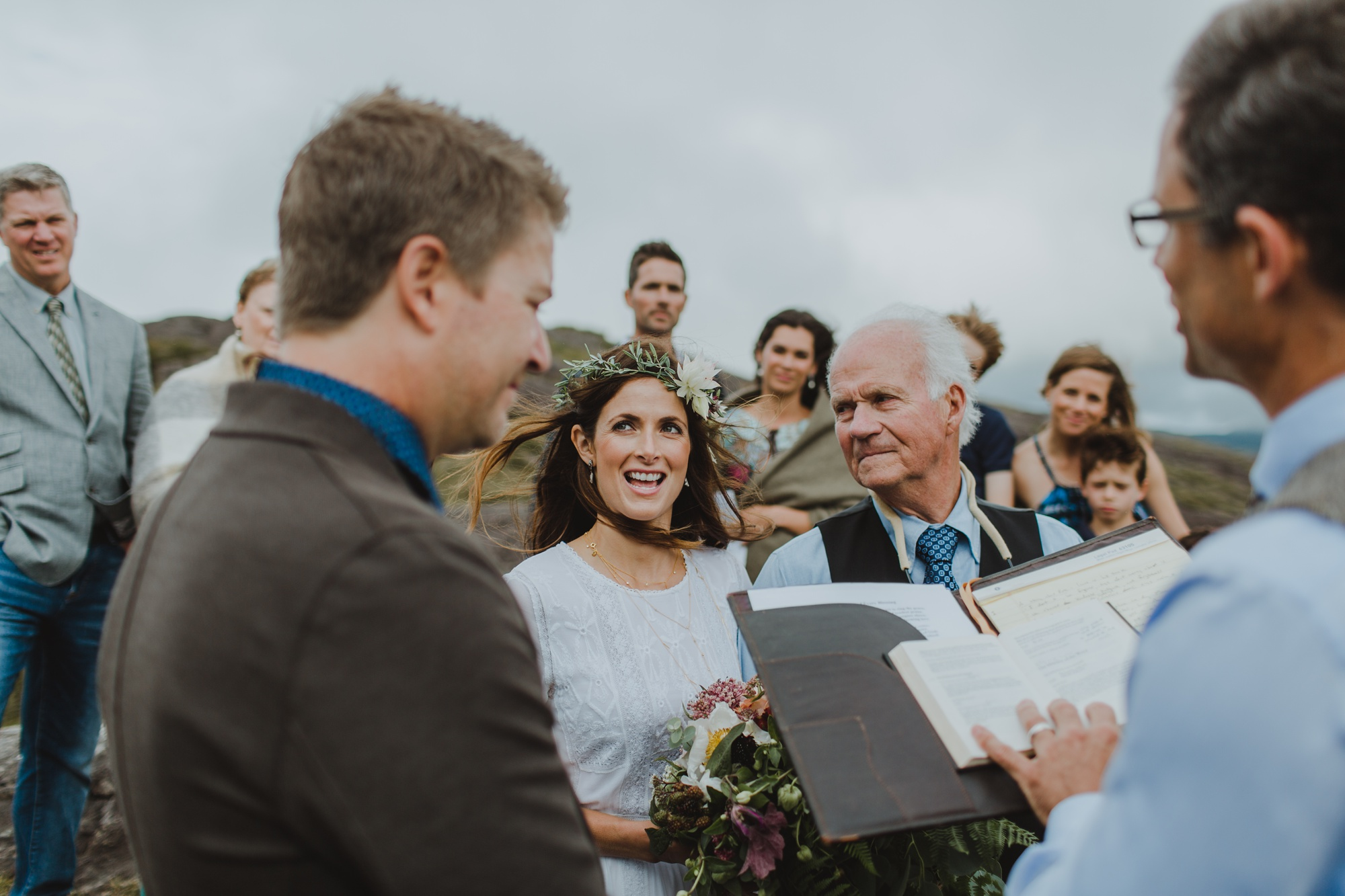 westcork-irishdestinationwedding-elopement_0061