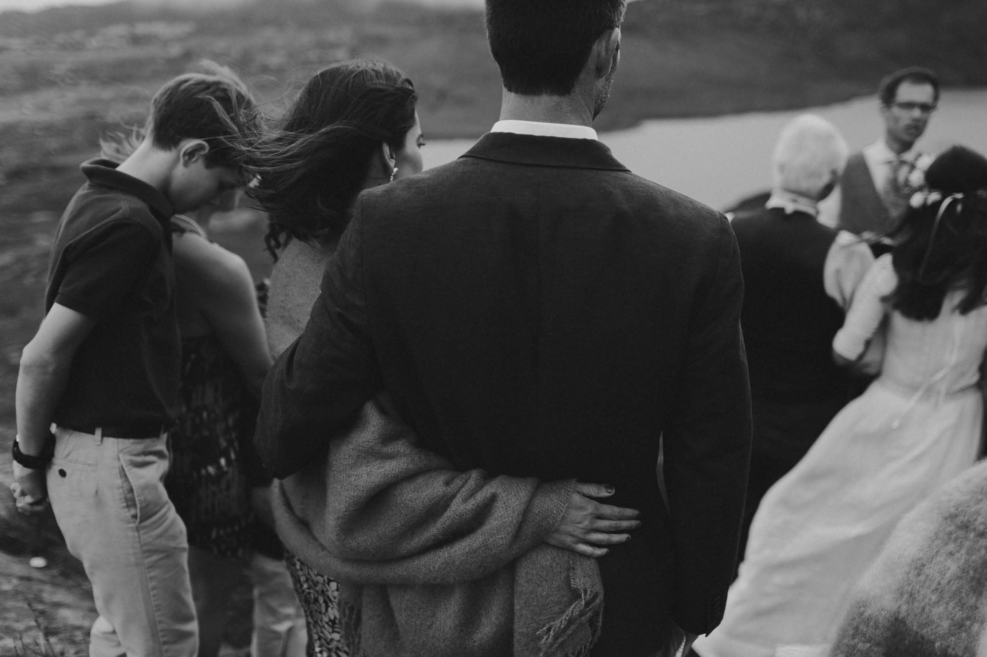 westcork-irishdestinationwedding-elopement_0065
