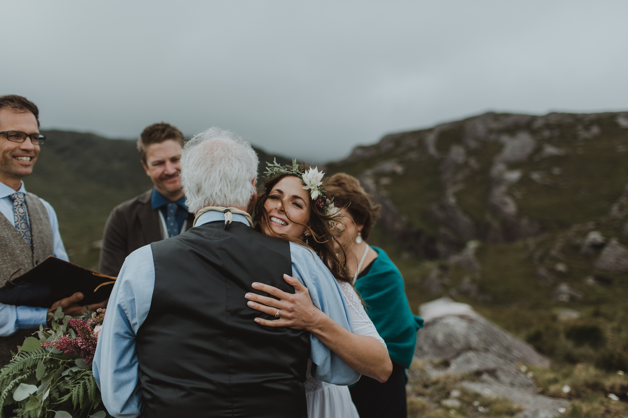 westcork-irishdestinationwedding-elopement_0066