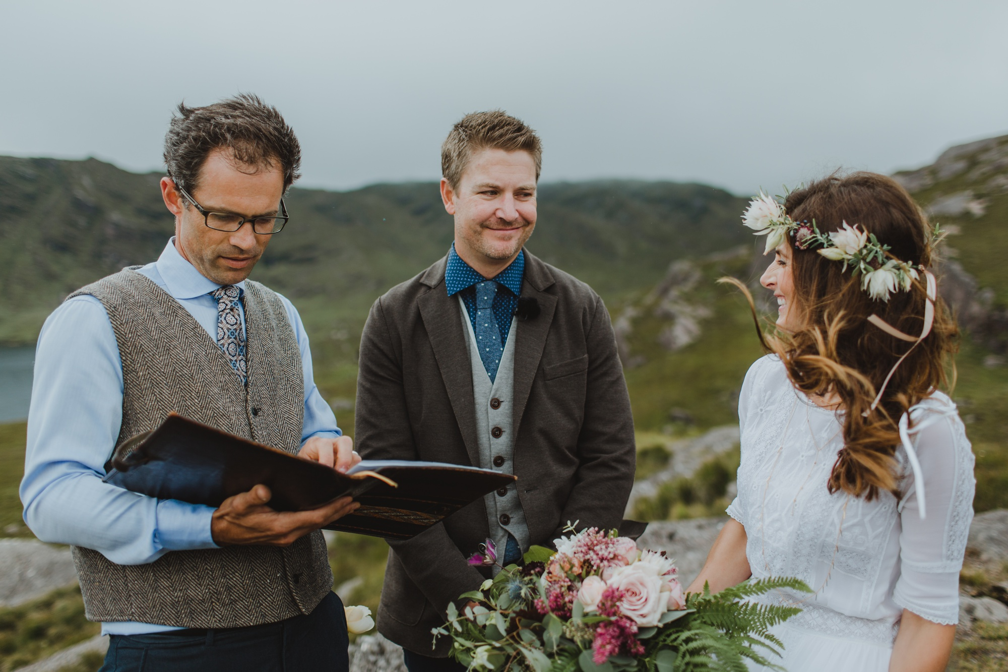 westcork-irishdestinationwedding-elopement_0067