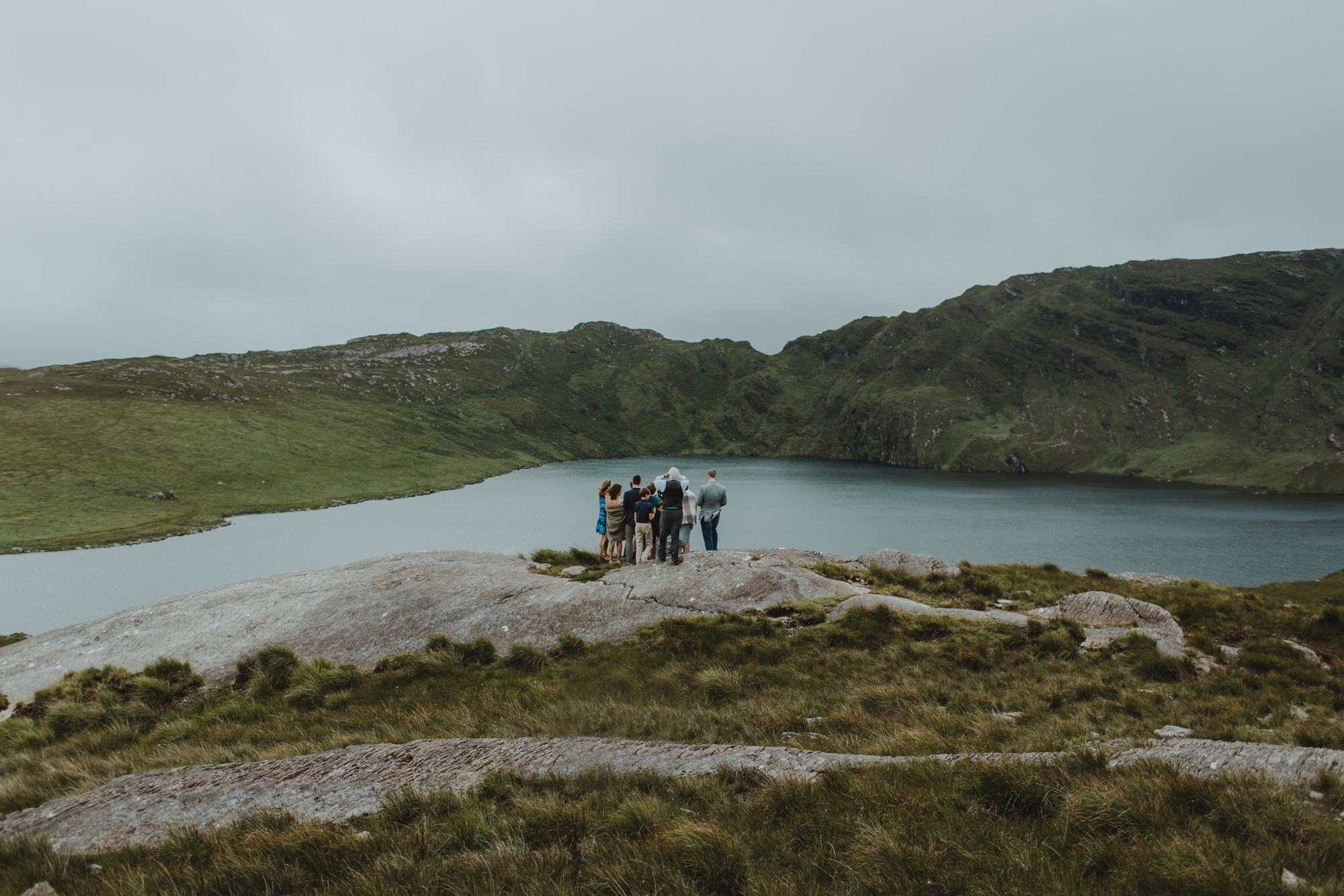 westcork-irishdestinationwedding-elopement_0068