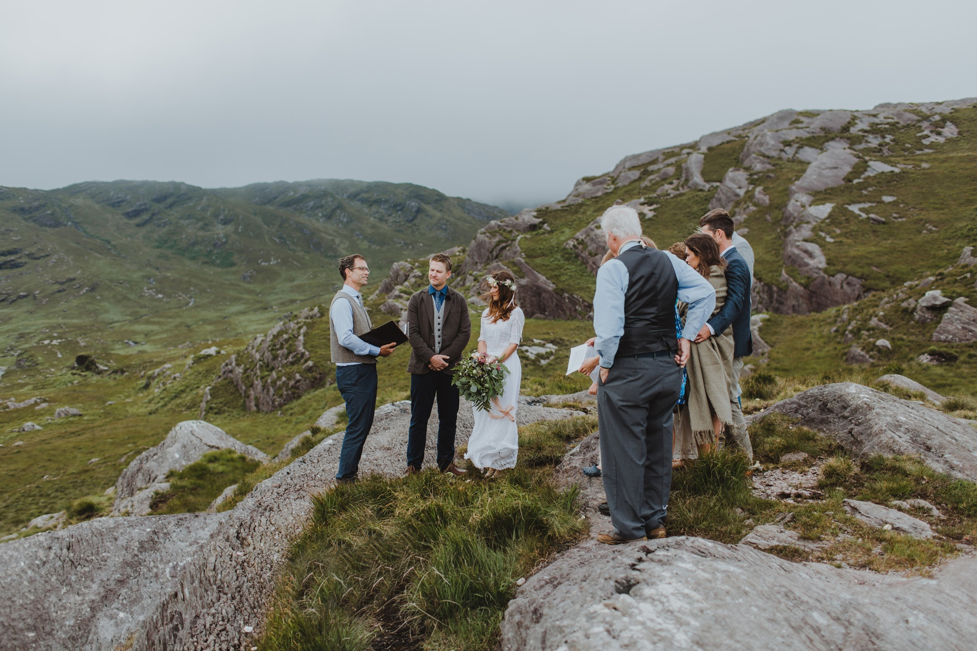 westcork-irishdestinationwedding-elopement_0069