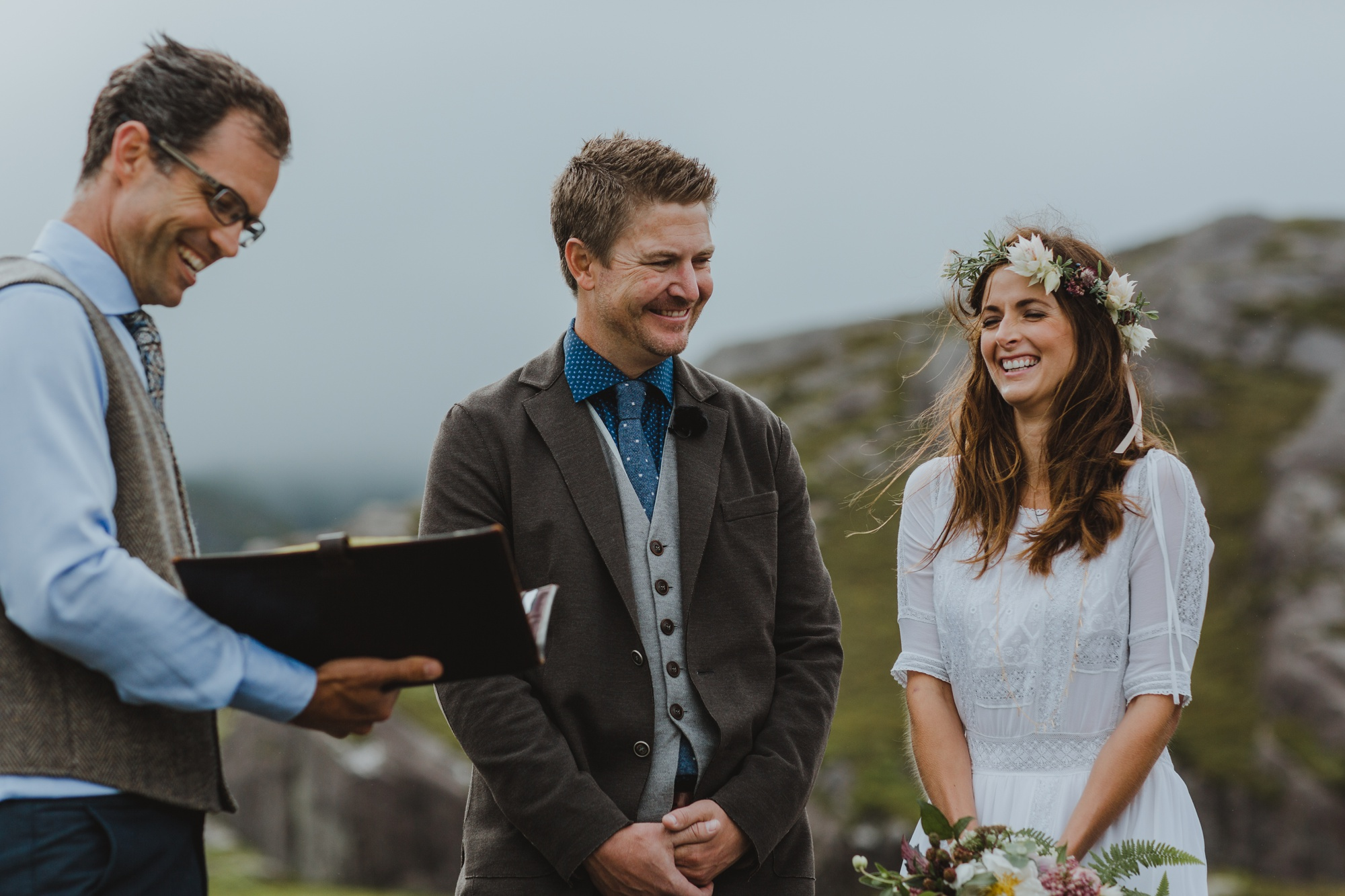 westcork-irishdestinationwedding-elopement_0070