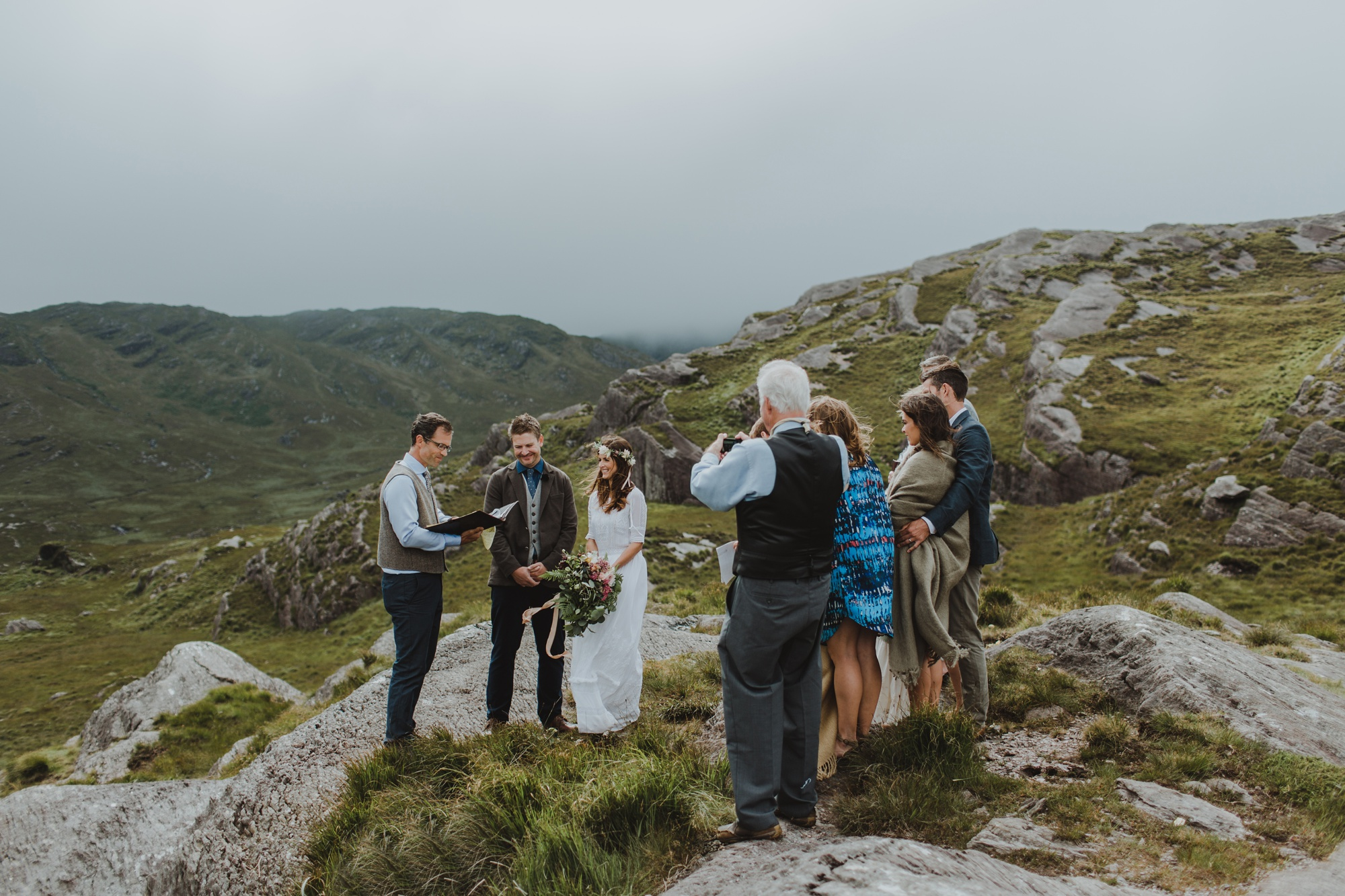 westcork-irishdestinationwedding-elopement_0071