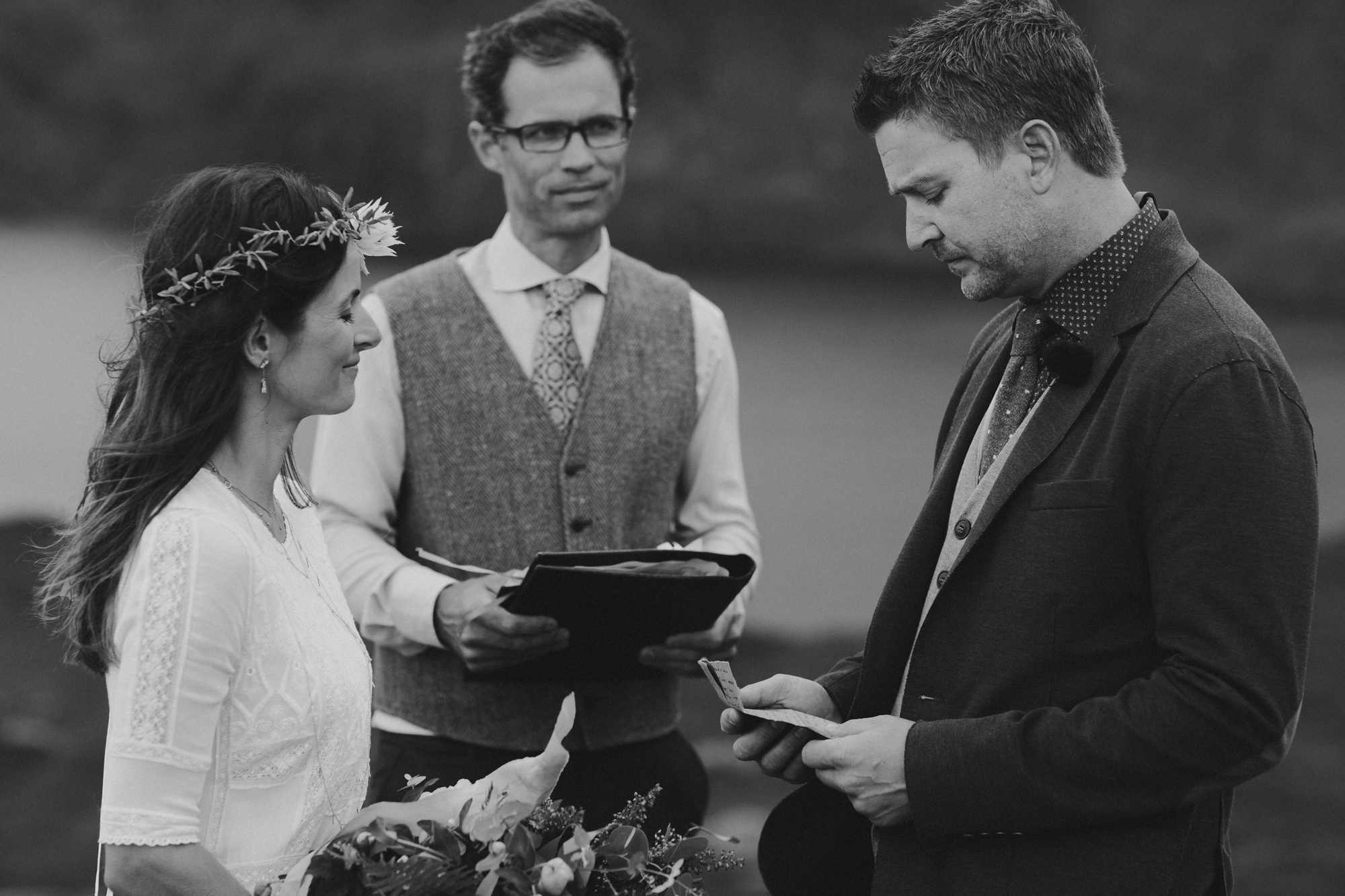 westcork-irishdestinationwedding-elopement_0073