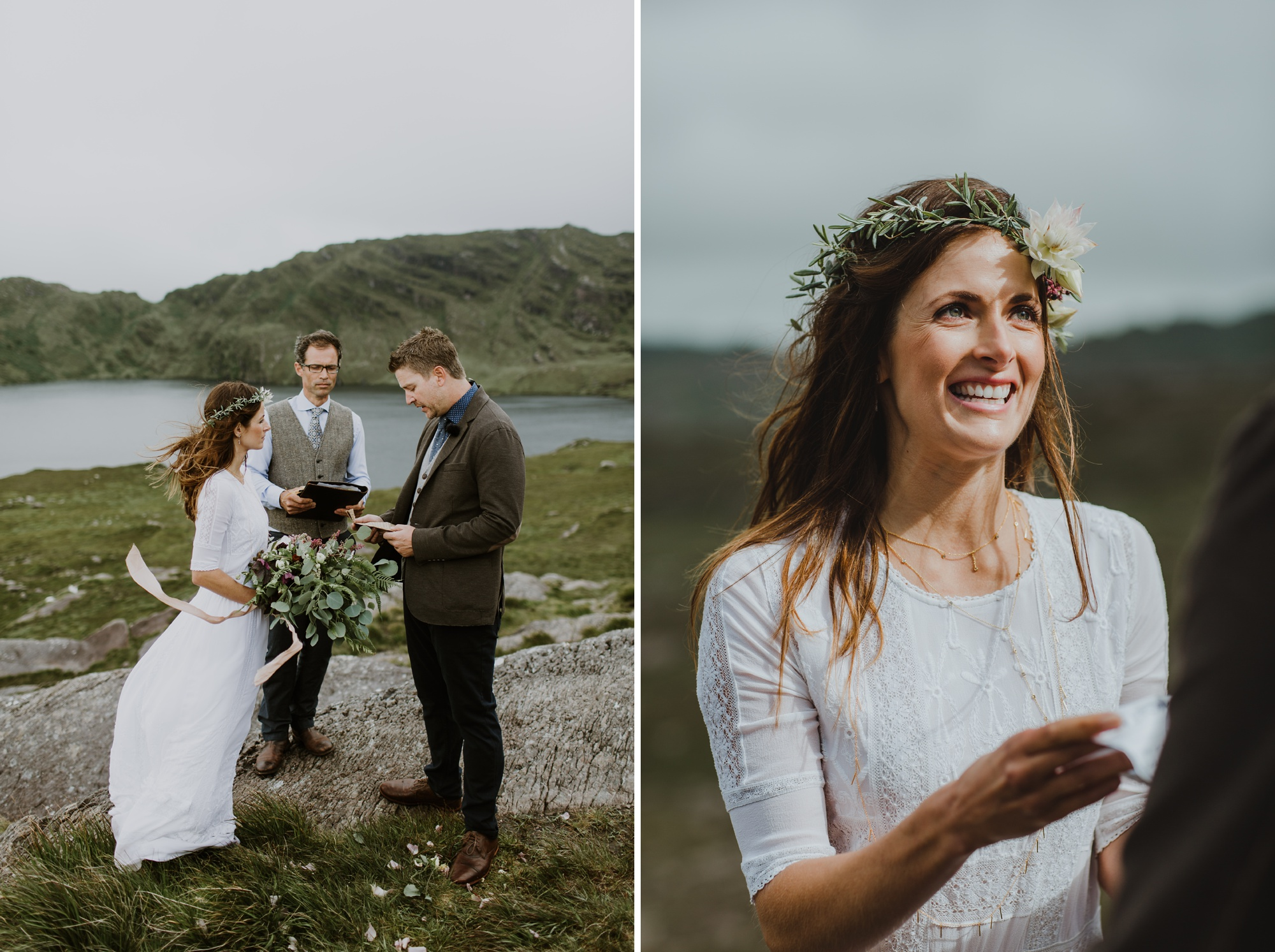 westcork-irishdestinationwedding-elopement_0074