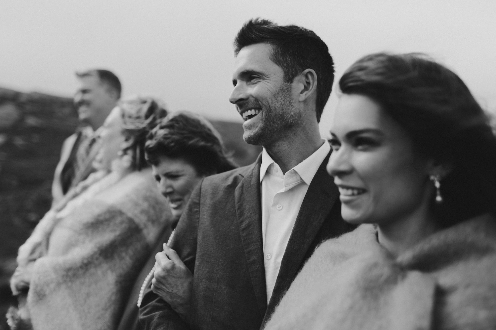 westcork-irishdestinationwedding-elopement_0078