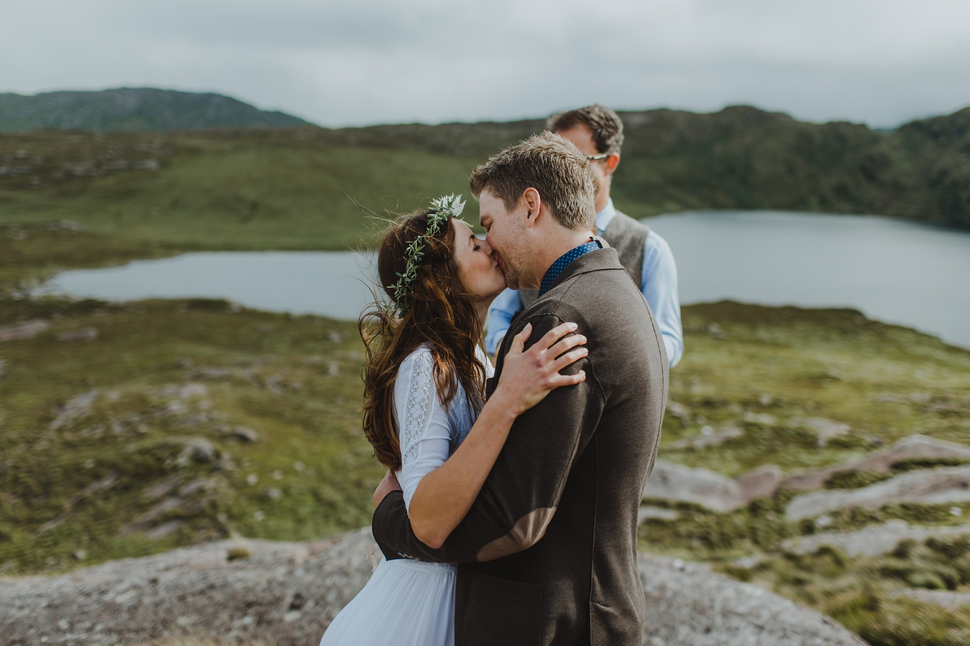 westcork-irishdestinationwedding-elopement_0079