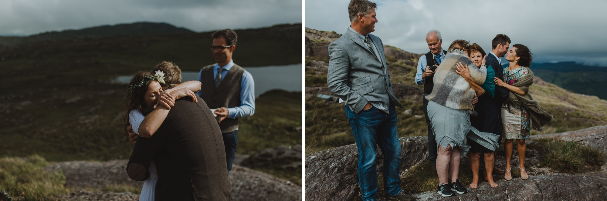 westcork-irishdestinationwedding-elopement_0080