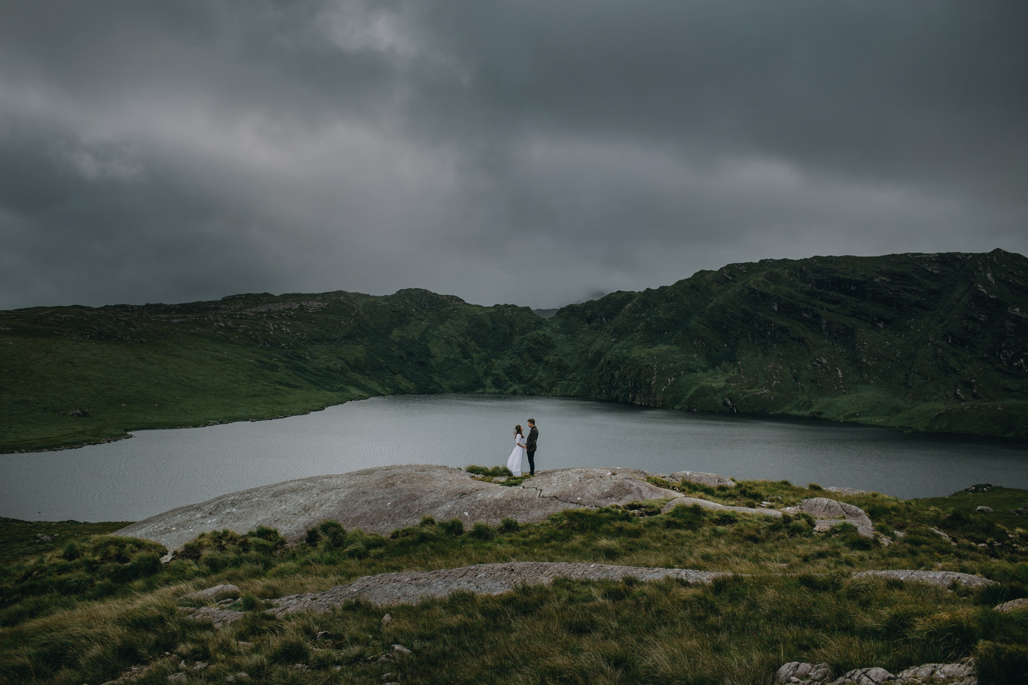 westcork-irishdestinationwedding-elopement_0083
