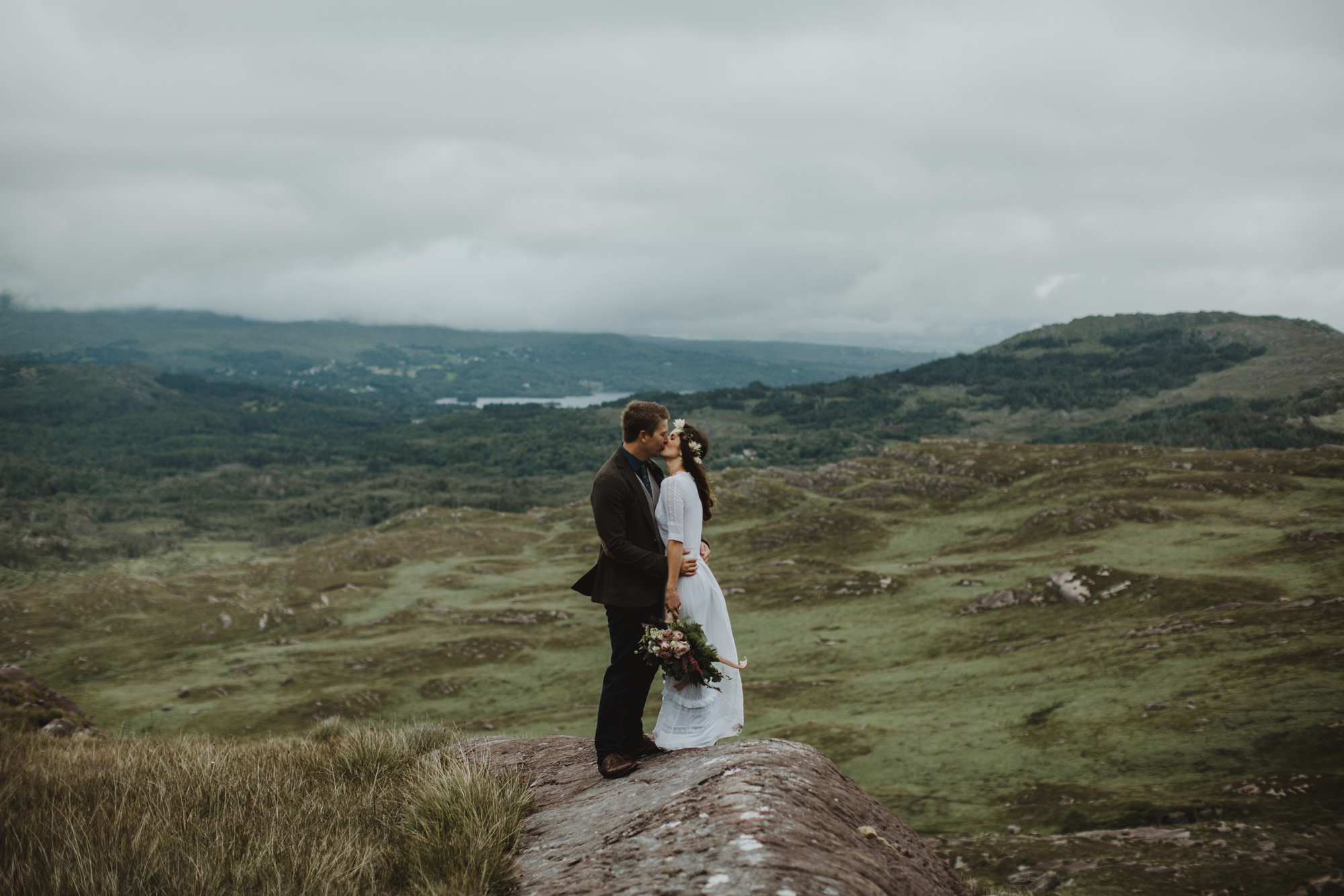 westcork-irishdestinationwedding-elopement_0084