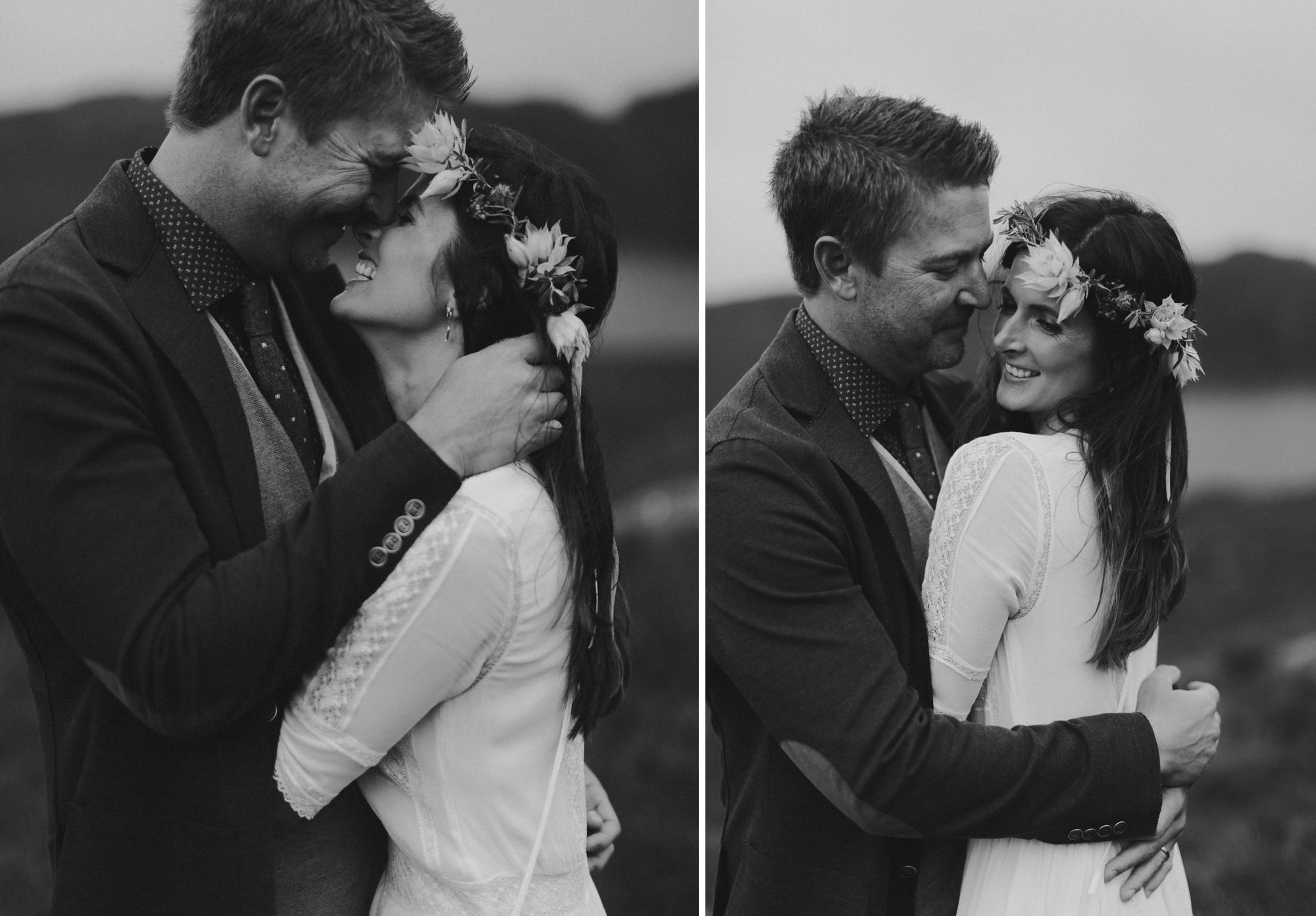 westcork-irishdestinationwedding-elopement_0089